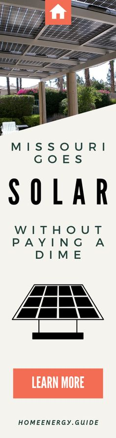 Appliances Through government rebates and tax incentives, this solar program is making solar energy Installation Solaire, Solar Installation, Solar Energy, Solar Power, Renewable Energy, Michigan, Solar House, Alternative Energy, Backyard Landscaping