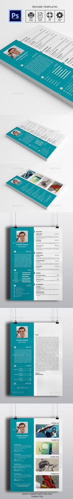 Desigenr Resume Template , Mac Resume Template u2013 Great for More - resume software mac