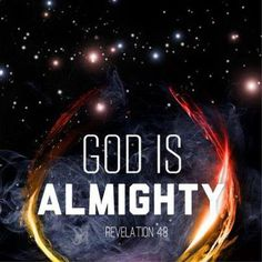God is almighty revelation 4 8 bible lock screens christian Religious Quotes, Spiritual Quotes, Christian Life, Christian Quotes, Bible Scriptures, Bible Quotes, Godly Quotes, Qoutes, Trust Quotes