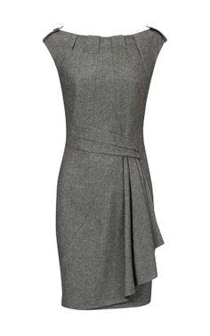 Langes Schwarzes Kleid Gr 40 Damen Diagonale Lage Eine VollstäNdige Palette Von Spezifikationen Damenmode
