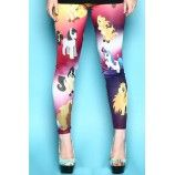 LADIES TIGHTS | My Little Celebrities. Argh, I want!!