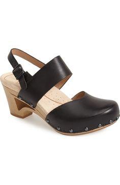 Dansko 'Thea' Sandal available at #Nordstrom