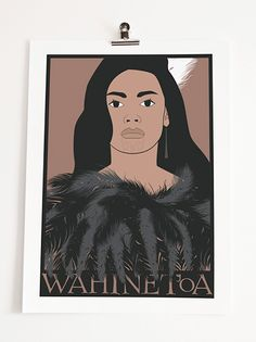 BWAIPUKAart is a collection of digitally designed limited edition art inspired by New Zealand Maori culture and heritage Maori Legends, New Zealand Art, Nz Art, Maori Art, Kiwiana, Buy Prints, Art Object, Art Boards, Arts And Crafts