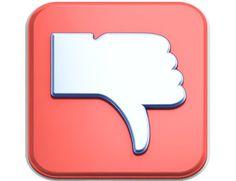 AUSTIN DUKE: Why You Should Forget FacebookHas Facebook got you...