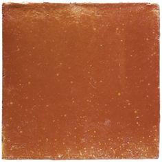 Terracotta - Terracotta - Shop by tile type - Wall & Floor Tiles | Fired Earth