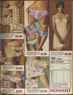 Issue: 5 Dec 1973 - The Australian Women's Week. Vintage Advertisements, Vintage Ads, Historic Newspapers, Retro 2, Fashion Marketing, Vintage Lingerie, Fashion Over, Vintage Books, Cosplay Costumes