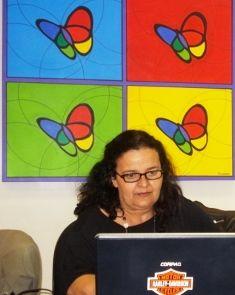 A importância das TICs na educação em http://www.revistapontocom.org.br/edicoes-anteriores-entrevistas/a-importancia-das-tics-na-educacao