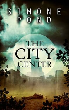 Book review and INT giveaway of City Center: http://olivia-savannah.blogspot.nl/2015/02/city-center-review-giveaway.html