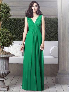 Dessy Collection Style 2907 http://www.dessy.com/dresses/bridesmaid/2907/#.Uu_ezPv6vkM