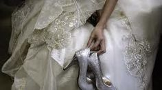 Taís Paranhos: Noivas vietnamitas vendidas somem na China