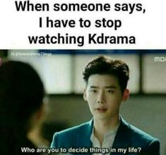 True Drama: W two worlds
