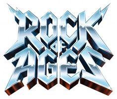 Images > 80s Metal Font