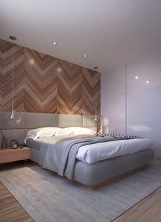 Дизайн интерьера квартиры #скандинавский #scandinavian #apartment #design…