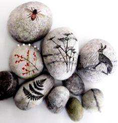 Вдохновлено природой - Ярмарка Мастеров - ручная работа, handmade