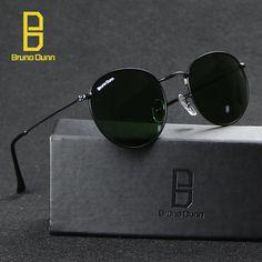 d383fc95ae Bruno Dunn Brand IL GIRO Luxury Sunglasses