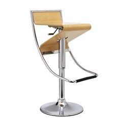 61 Best Modern Bar Furniture Images Bar Furniture