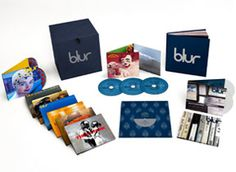 Blur 21. Need this in my life.