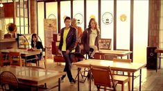/  Kim Hyun Joong キム・ヒョンジュンCappuccino M V/ WAITNG4KHJVIDEO#251/TIME 3:39 - POSTED 5JUN2013 - 232K views