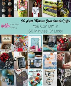 Last Minute Diy Gifts . top 20 Last Minute Diy Gifts . Last Minute Diy Gifts Sewing Classes For Beginners, Quilting For Beginners, Sewing Basics, Sewing Hacks, Sewing Patterns Free, Free Sewing, Homemade Gifts, Diy Gifts, Do It Yourself Organization