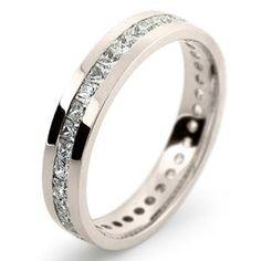 Google Image Result for http://weddings-paradise.com/wp-content/uploads/2011/02/Wedding-Rings-White-Gold-1.jpg
