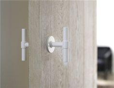 De 15 beste bildene for dørhåndtak bathroom accessories bathroom