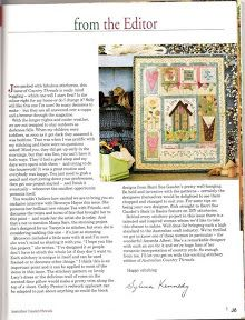 Country Threads stitcherievo - Joelma Patch - Picasa Web Albums
