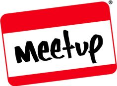 Reminder: SF Travel Hacker Lunch Meetup @ Super Duper Burger (Feb 15 from Sf Travel, St Just, Good Morning Everyone, How To Get, How To Plan, Cairo, Finding Yourself, Social Media, Social Networks