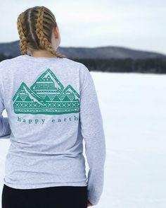 42 best happy earth
