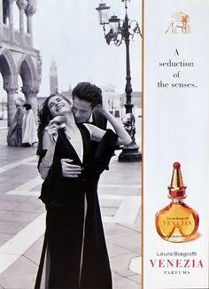 Venezia (1993) Laura Biagiotti