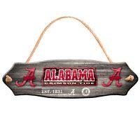 Alabama Crimson Tide Man Cave, Bar, Game Room  I WANT THIS!
