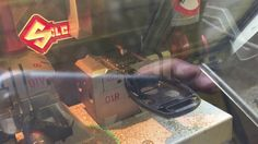 Houston Locksmith: Key Duplication-Key Cutting