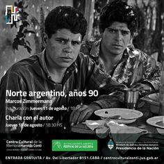 Festival de la Luz 2016, Marcos Zimmermann Festival Of Light, Photography Courses, Human Rights, Exhibitions, Author, Buenos Aires Argentina
