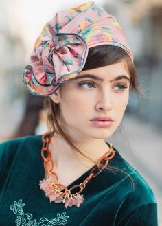 ModLi is the first & only modest fashion marketplace connecting millions of women from diverse backgrounds to modest fashion designers & boutiques from around the globe. Modest Bridesmaid Dresses, Modest Outfits, Modest Fashion, Turbans, Headscarves, Head Scarf Styles, Mode Boho, Scarf Hairstyles, Simple Dresses