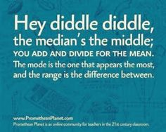 hey+diddle+diddle.jpg (320×256)