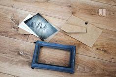 Pomysł na... własną galerię ze zdjęć:) - Home on the Hill - blog lifestylowy - wnętrza, inspiracje, kuchnia, DIY