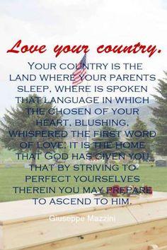 America The Beautiful Poem 68