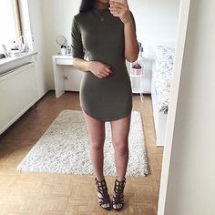 @thanyaw wears our KYLIE dress £12 various colours available