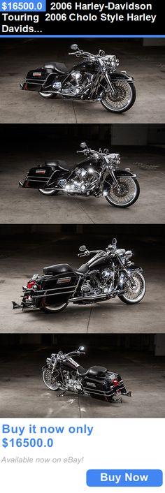Nostalgic Storage Jar Flat Harley-Davidson Service /& Repair