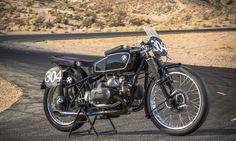 Most Expensive Bikes Sold at the 2013 Bonhams Las Vegas Auction