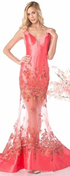 378 Best Prom Dresses Images On Pinterest Cheap Prom Dresses