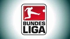 Prediksi FC Koln vs Bayern Munchen 015affe5fe8