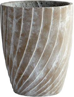 Cyan Design Large Maximus Planter