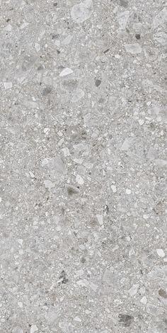 no – Stone Floor Texture, Tiles Texture, Stone Texture, Marble Texture, Texture Design, Material Board, Material Design, Floor Patterns, Textures Patterns