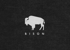http://thekdu.net/jackvanzet/files/2011/11/Jack_Vanzet_bison6.jpg