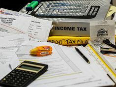 August 31 is the last date to file income tax return. Donot forget to file your ITR before 31 August. Learn how to file income tax return online File Income Tax, Income Tax Return, Small Business Start Up, Savings Planner, Tax Free, Pli, Bitcoin Mining, Investment Property, Health Insurance