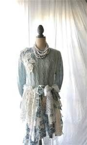 Sweater Upcycled Clothing - Bing images