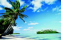 Cook Islands. For more information visit www.pgcruises.com or call 020 7399 7691