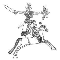 NewNalaini - Urartular - Vikipedi