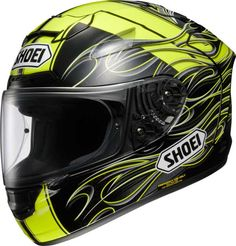 Shoei X-Spirit II Vermeulen5 TC-3  Info: http://www.shoei-europe.com/it/products/X-SPIRIT-II/