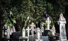 Glasnevin, Dublin, Irlande